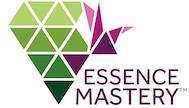 Essence Mastery